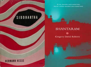 982d523757_siddhartha-shantaram-book-covers