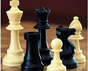 4543b03d4a_chess