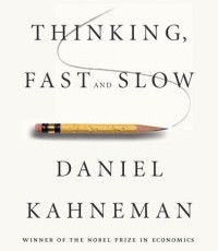 d8e07ab90e_thinking-fast-and-slow