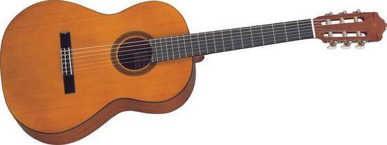 63019e0d6f_classical-guitar-2