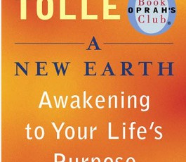 17279a9302_eckhart-tolle-a-new-earth