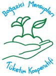 53b81a5de7_logo-bukoop